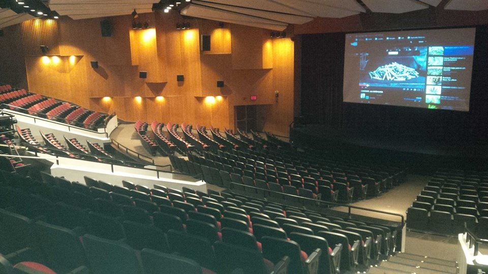 N2N-NYC-worl-premiere-picts-empty-theater