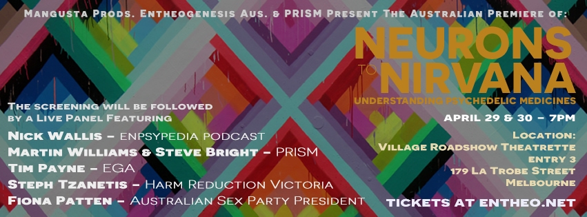 n2n-melbourne-fb-coverv