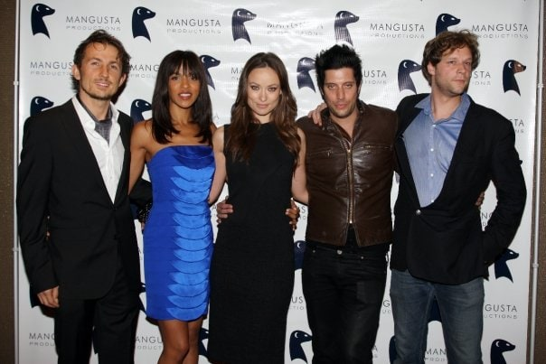 fix-premiere-cast-olivia-wilde-tao-ruspoli-shawn-andrews-giancarlo-canavesio