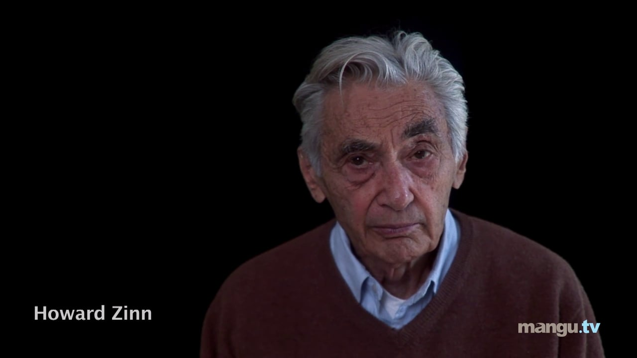 the lottery of birth a movie about the forces that shape us don t trust the history you were taught howard zinn